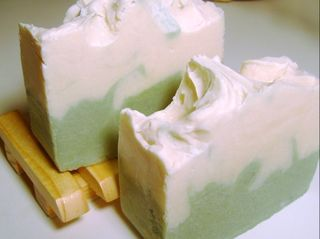 AchillesBaySoap[2]